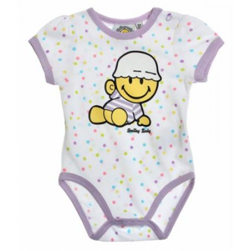 BODI SMILEY WORLD (62-92) PIKICE