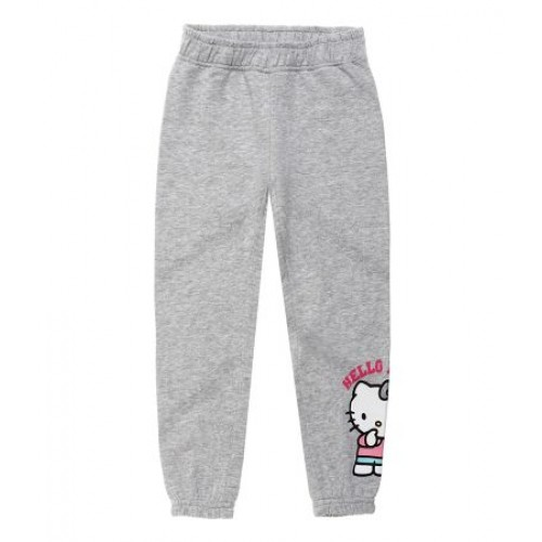 TRENIRKA HELLO KITTY (98-128) SIVA