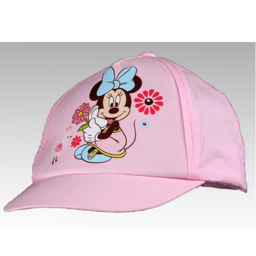 KAPA MINNIE (48, 50) ROZA