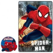 ODEJA SPIDERMAN 100 X 150